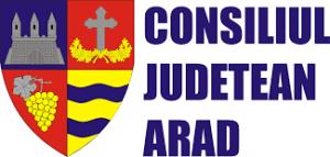 CJ ARAD