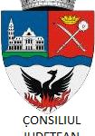 CJ BUZAU - V1