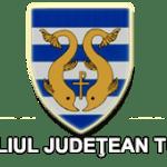 consiliuL JUDETEAN TULCEA