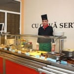 Cantina Restaurant