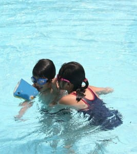children-playing-in-the-pool