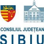 CJ SIBIU