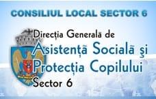 logo DGASPC sect 6